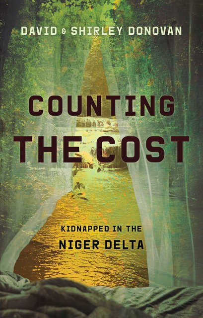Counting the CostKidnapped in the Niger Delta